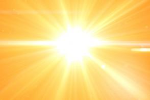 Solardachziegel Teaserbild