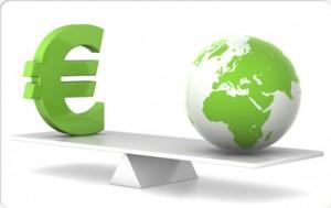 Wirtschaft und Umwelt im Gleichgewicht | energieheld.de