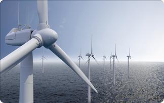Klimadialog, Klimaziele erreichbar? | energieheld.de