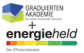 Leibniz Universitaet Hannover+energieheld