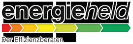 energieheld-logo