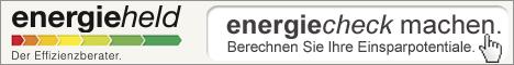 energieheld-energiecheck-lang