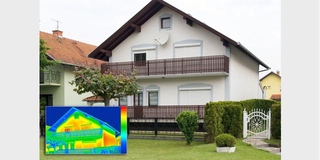Gebäudecheck