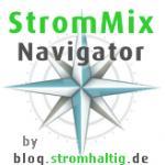 StromMix-Navigator