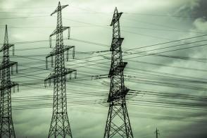 Wo Kommt Unser Energiemix Her?