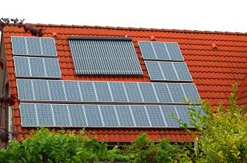 zubau-von-photovoltaik-kleinanlagen-2013