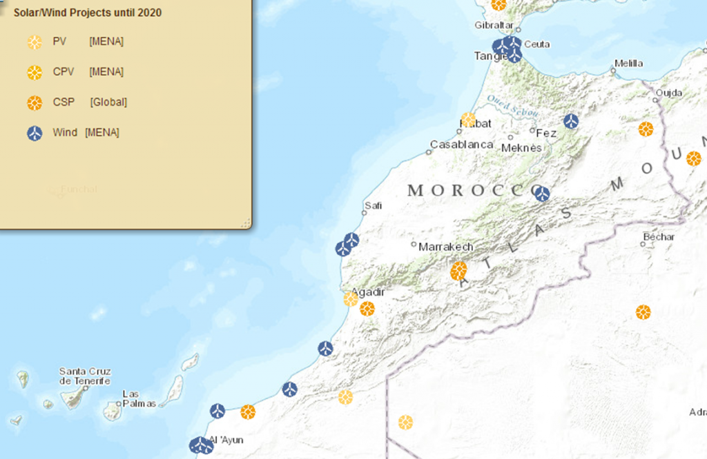 Desertec_marokko