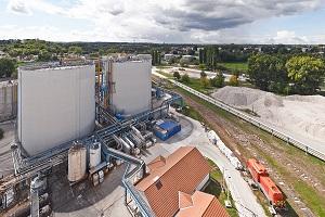 biogas-anlage-zuckerrueben