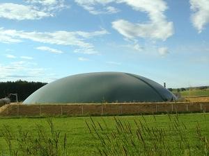 biogas wann ist heizen nachhaltig. Black Bedroom Furniture Sets. Home Design Ideas