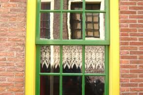 Bild Fenster1