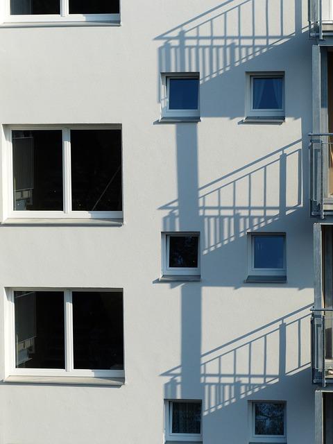 energieeinsparung mit fensterisolierung energieheld blog. Black Bedroom Furniture Sets. Home Design Ideas