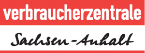 Verbraucherzentrale_SachsenAnhalt