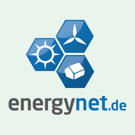 Interview: Energie-Blogger Andreas Kühl
