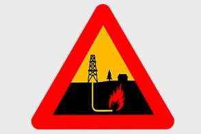 Fracking - Ist Die Angst Begründet?