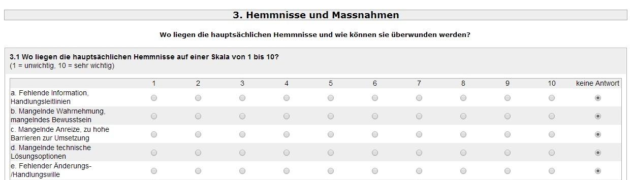 Umfrage-screenshot