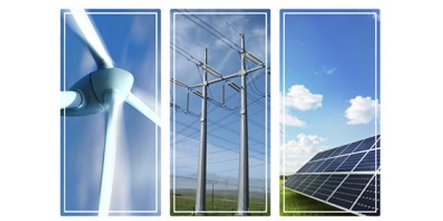 Marktentwicklungen Im Sektor Der Erneuerbaren Energien: Die Prognosen.