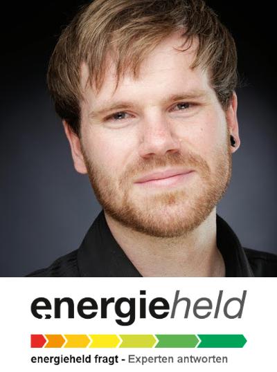 martin-schlobach-im-energieheld-interview