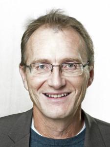 Thomas Schremmer Grüne Niedersachsen