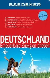 Bild: Deutschland Erneuerbare Energien erleben