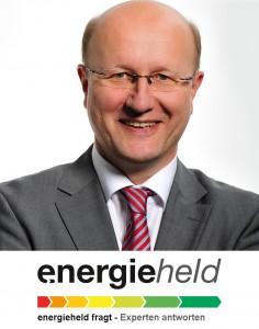 Karsten Becker SPD Niedersachsen