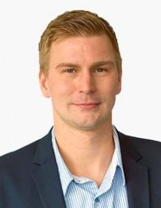 Daniel Bönnighausen über das Elektroauto