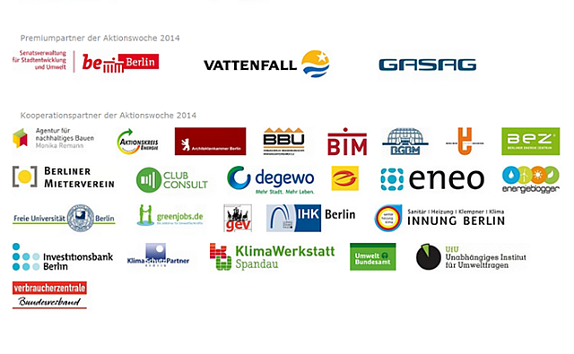 kooperationspartner-berlin-spart-energie-aktionswoche-2014