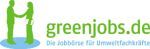 Greenjobs Logo Rgb 300x98