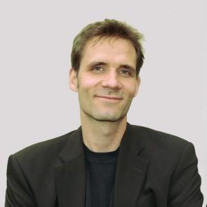 Jan Strohschein