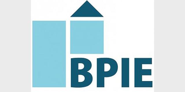 BPIE: Der Europäische Energieausweis.
