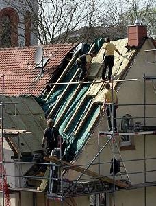 immobilie-kaufen-energie-dach