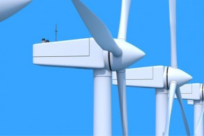 Windkraftanlagen Sorgen In Niedersachsen Für Viel Nachhaltig Erzeugten Strom