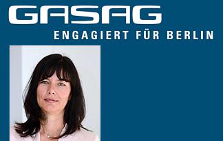 Katja Gieseking
