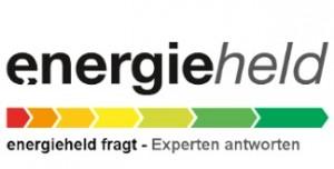 energieheld-fragt-experten-antworten