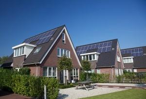 energiewende-deutschland-pv