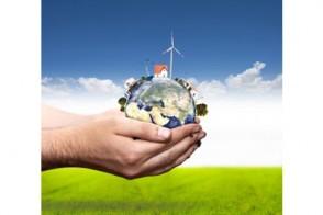 Energiewende, Wie Sieht Es International Aus?