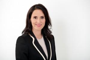 Dr. Nicole Elert