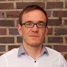 Sebastian Zahn