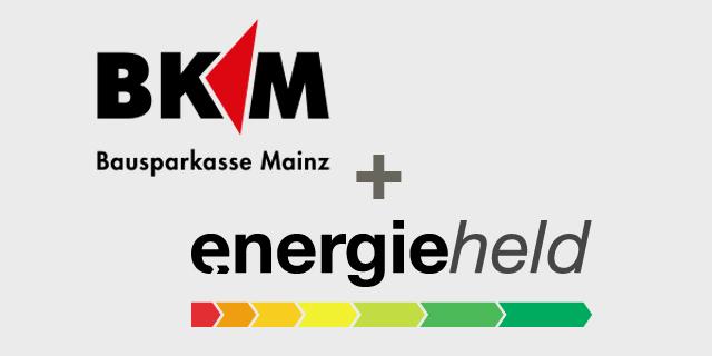 Zusammenarbeit Mit Der BKM Bausparkasse