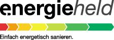 eheld-logo-claim-225x79