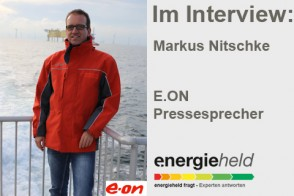 E.ON Markus Nitschke