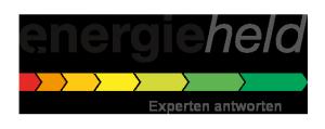 energieheld-interview-fazit