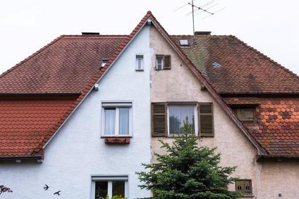 Bild Energieheld.de