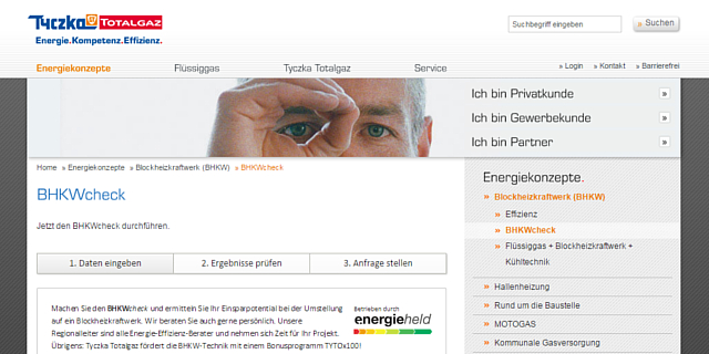 bhkw-check-tytogaz-website
