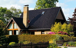 haus-hitzeschutz-dach