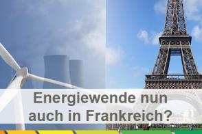 Energiewende Frankreich Energieheld