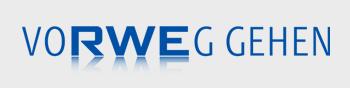 logo-rwe-effizienz-interview-2