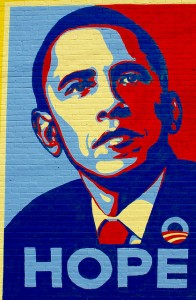obama-clean-power-plan-hope