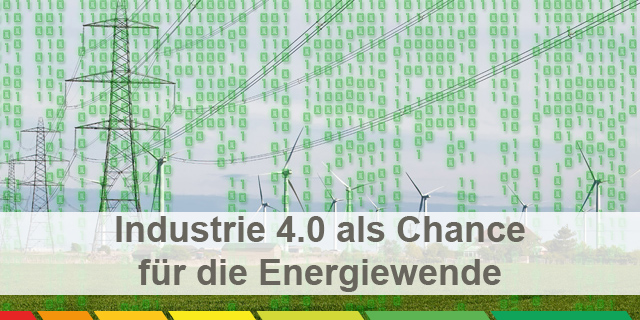 TeaerBlog Industrie40