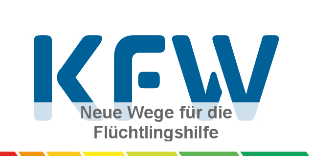 Https://upload.wikimedia.org/wikipedia/commons/9/9b/KfW_Bankengruppe_20xx_logo.svg