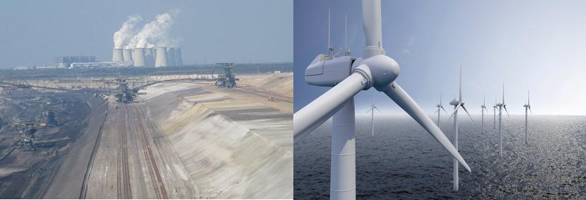 Energiewende-klimakonferenz